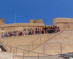 25 Junio Especial Gozo y Comino Malta (40)