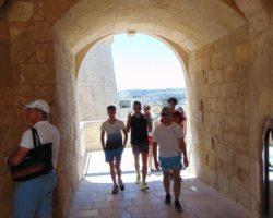 25 Junio Especial Gozo y Comino Malta (41)