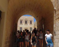 25 Junio Especial Gozo y Comino Malta (42)