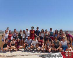25 Junio Especial Gozo y Comino Malta (43)