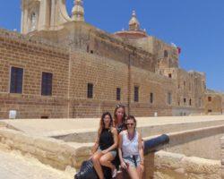 25 Junio Especial Gozo y Comino Malta (44)