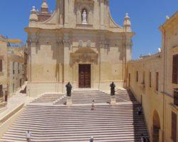 25 Junio Especial Gozo y Comino Malta (45)