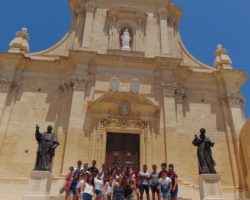 25 Junio Especial Gozo y Comino Malta (46)