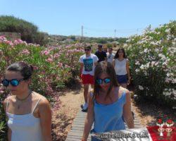 25 Junio Especial Gozo y Comino Malta (48)