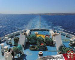 25 Junio Especial Gozo y Comino Malta (5)