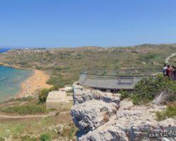 25 Junio Especial Gozo y Comino Malta (50)