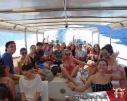 25 Junio Especial Gozo y Comino Malta (51)
