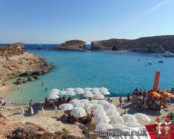 25 Junio Especial Gozo y Comino Malta (54)