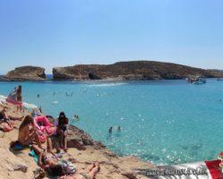 25 Junio Especial Gozo y Comino Malta (55)