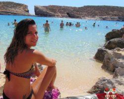 25 Junio Especial Gozo y Comino Malta (57)
