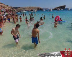 25 Junio Especial Gozo y Comino Malta (59)