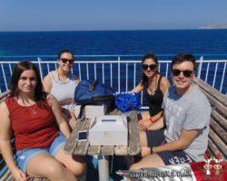 25 Junio Especial Gozo y Comino Malta (6)