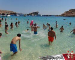 25 Junio Especial Gozo y Comino Malta (60)