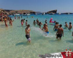 25 Junio Especial Gozo y Comino Malta (61)