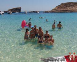 25 Junio Especial Gozo y Comino Malta (62)