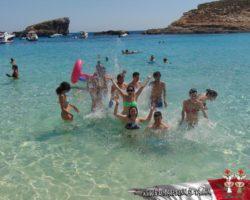 25 Junio Especial Gozo y Comino Malta (63)