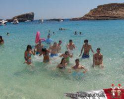 25 Junio Especial Gozo y Comino Malta (64)