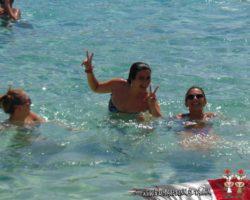 25 Junio Especial Gozo y Comino Malta (65)