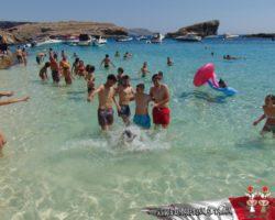 25 Junio Especial Gozo y Comino Malta (67)