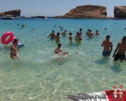 25 Junio Especial Gozo y Comino Malta (68)