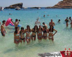 25 Junio Especial Gozo y Comino Malta (69)