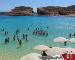 25 Junio Especial Gozo y Comino Malta (76)