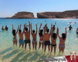 25 Junio Especial Gozo y Comino Malta (78)