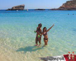 25 Junio Especial Gozo y Comino Malta (79)
