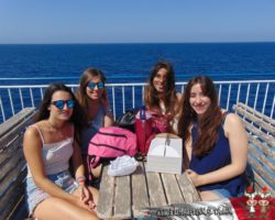 25 Junio Especial Gozo y Comino Malta (8)