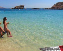 25 Junio Especial Gozo y Comino Malta (80)