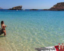 25 Junio Especial Gozo y Comino Malta (81)