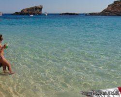 25 Junio Especial Gozo y Comino Malta (82)