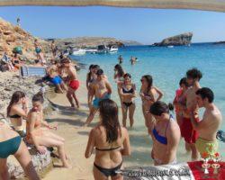 25 Junio Especial Gozo y Comino Malta (84)