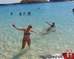 25 Junio Especial Gozo y Comino Malta (85)