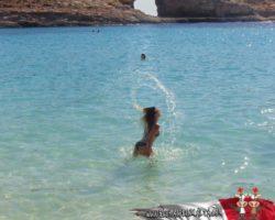 25 Junio Especial Gozo y Comino Malta (86)