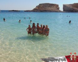 25 Junio Especial Gozo y Comino Malta (87)