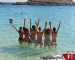 25 Junio Especial Gozo y Comino Malta (88)