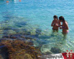 25 Junio Especial Gozo y Comino Malta (89)
