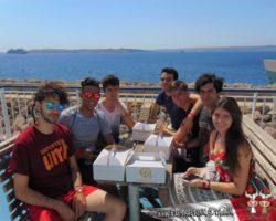 25 Junio Especial Gozo y Comino Malta (9)
