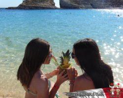 25 Junio Especial Gozo y Comino Malta (94)