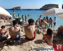 25 Junio Especial Gozo y Comino Malta (99)