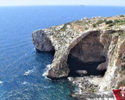 26 Abril Escapada por el Sur Malta (2)