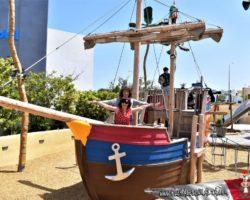26 Abril Escapada por el Sur Malta (23)