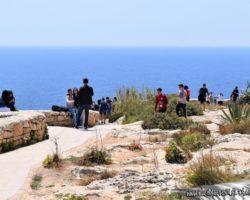 26 Abril Escapada por el Sur Malta (3)