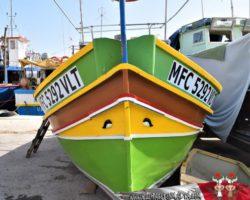 26 Abril Escapada por el Sur Malta (30)