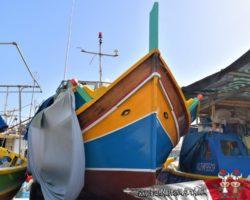 26 Abril Escapada por el Sur Malta (31)