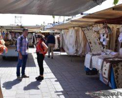 26 Abril Escapada por el Sur Malta (33)