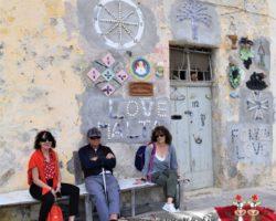 26 Abril Escapada por el Sur Malta (36)