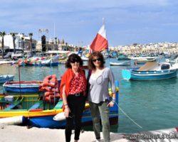 26 Abril Escapada por el Sur Malta (37)