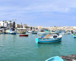 26 Abril Escapada por el Sur Malta (38)
